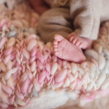 8+1 ajándékötlet! Mit vigyünk babalátogatóba? 2.rész
