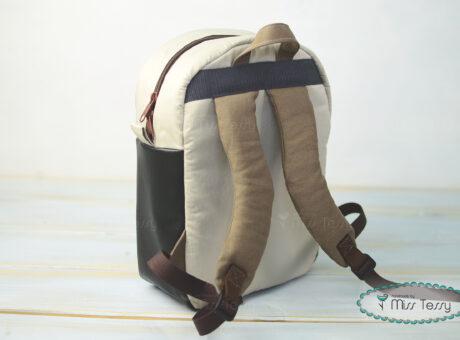 tessy backpack – fireman – misstessy 02