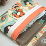 diaper pouch gorjuss- misstessy 01