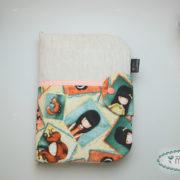 diaper pouch gorjuss- misstessy 02
