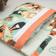 diaper pouch gorjuss- misstessy 04