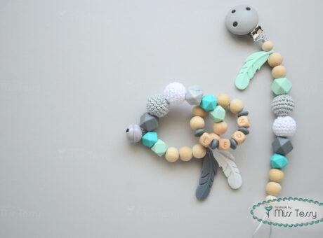 baba-mama ajándék szett misstessy (4)