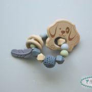 babalátogató ajándék szettek - misstessy (3)