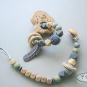 babalátogató ajándék szettek - misstessy (5)