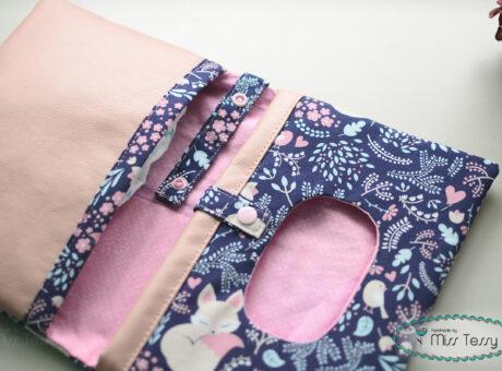 diaper pouch fox- misstessy 05