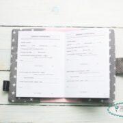 kiskönyv borító misstessy 05