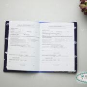 kiskönyv borító misstessy 16