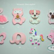 rózsaszín rágókák - misstessy 02