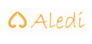 www.aledi.hu