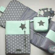 Miss Tessy egyedi ajándékok (4)