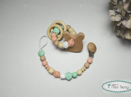 babakoszonto-ajandek-lany-misstessy (1)