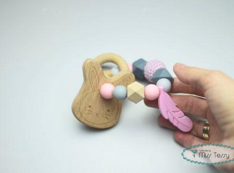 baby geschenk set bunny Miss Tessy (8)