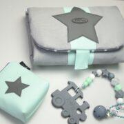 babalátogató ajándék