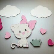 dekorbetűk bababetűk - Miss Tessy (4)