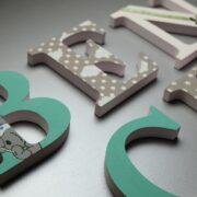 dekorbetűk misstessy (1)