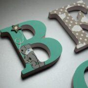dekorbetűk misstessy (7)