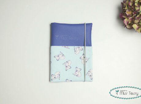 egeszsegugyi-kiskonyv-borito-Miss Tessy (9)