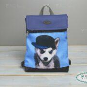 kids-backpack-misstessy-dog (2)