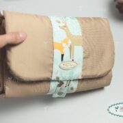 hordozhato-pelenkazo-alatet-erdei-allatok-misstessy