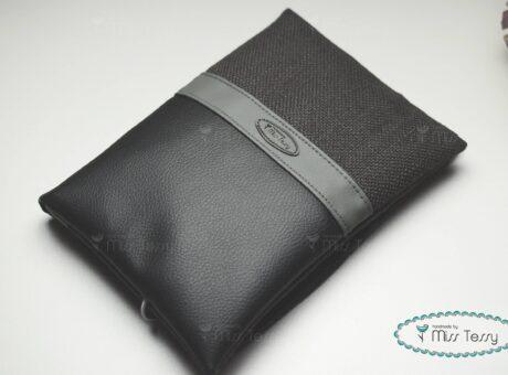 mami-hátizsák-pelenkatartóval-misstessy (10)