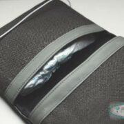 mami-hátizsák-pelenkatartóval-misstessy (9)