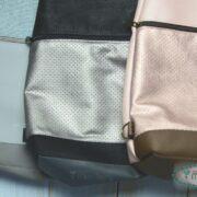 mami hátizsák színek-
