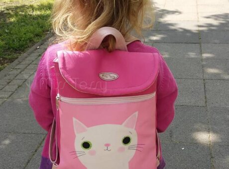 cats-kids-backpack-miss tessy (3)