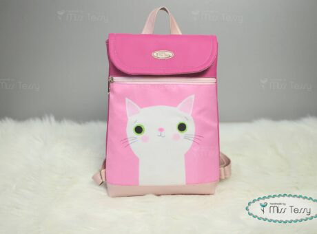 cats-kids-backpack-miss tessy (6)