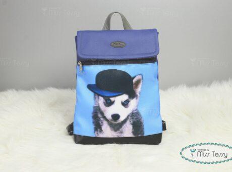 kids-backpack-misstessy-dog (4)