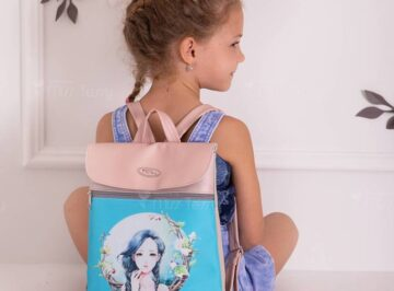 textilbor-hatizsak-gyerekeknek-nevvel-miss-tessy (3)