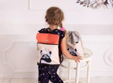 textilbor-hatizsak-gyerekeknek-nevvel-miss-tessy (5)