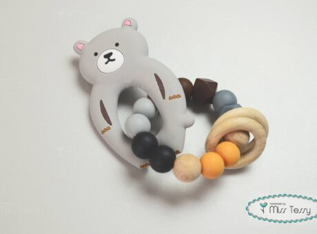 theeting-toy-baby-bear-misstessy (3)
