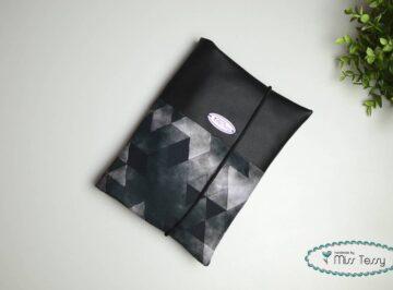 vízhatlan-pelenkataro-miss-tessy (1)