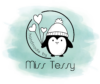 Miss Tessy
