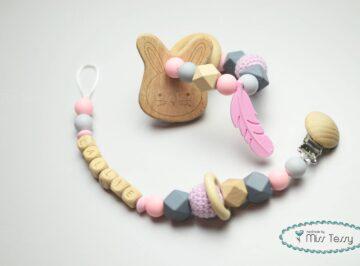 baby geschenk set bunny Miss Tessy (6)