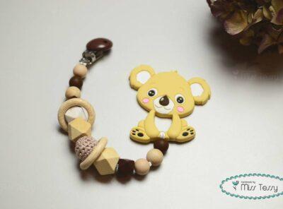 ragcsalanc-bezs-koala-misstessy (1)