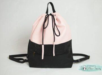 gym-bag-hatizsak-anyukaknak-miss-tessy (8)