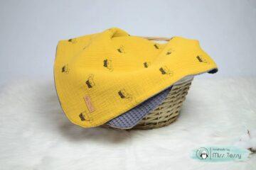 duplagez-waffle-takaro-misstessy (1)