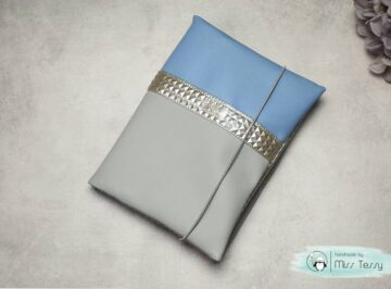 textilbor-pelenkatarto-premium-miss-tessy (2)